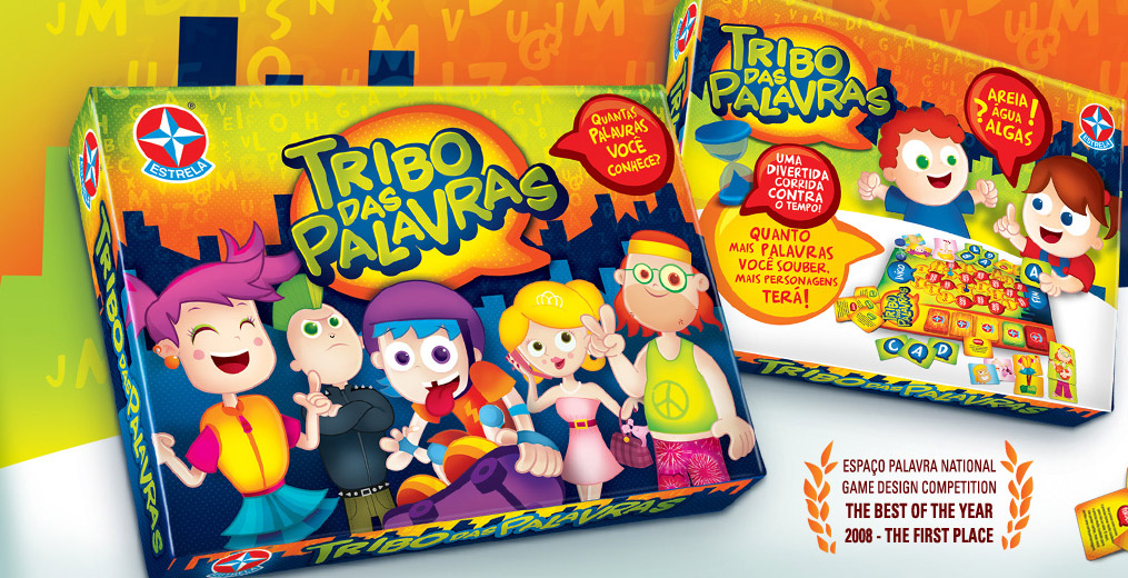 tribo_5